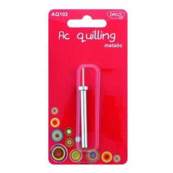 AC QUILING AQ102
