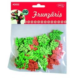 FRUNZARIS SPUMA  AD032
