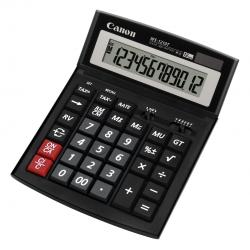 CALCULATOR CANON WS1210T 12...
