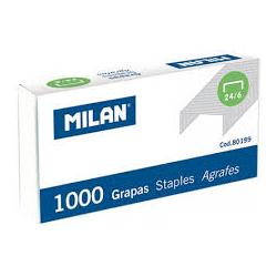 CAPSE 24/6 MILAN