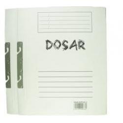 DOSAR INCOP 1/1 DUPLEX